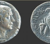 cleopatra_coin-170x150