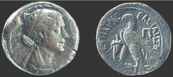 cleopatra_coin-600x268