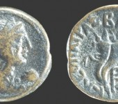 cleopatra_coin2-170x150