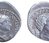 cleopatra_coin3-170x150