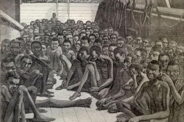 crowded-slave-ship-600x399