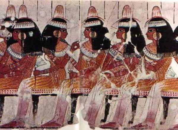 egypt-women-600x439