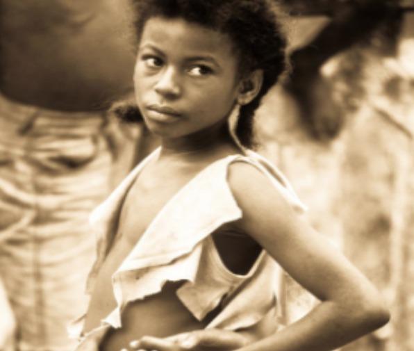 enslaved-young-girl-