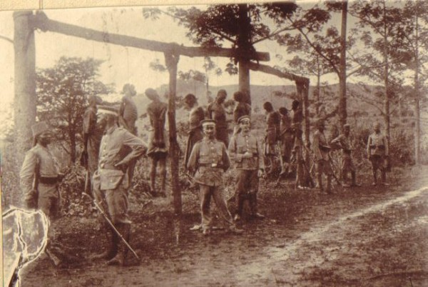 german-east-africa-campaign-hangings-during-world-war-1-600x402