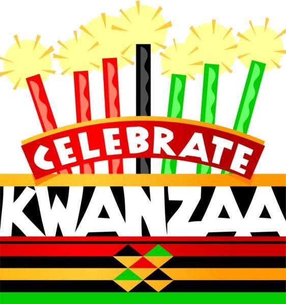 Kwanzaa 2014