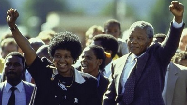 nelson-and-winne-mandela-600x336