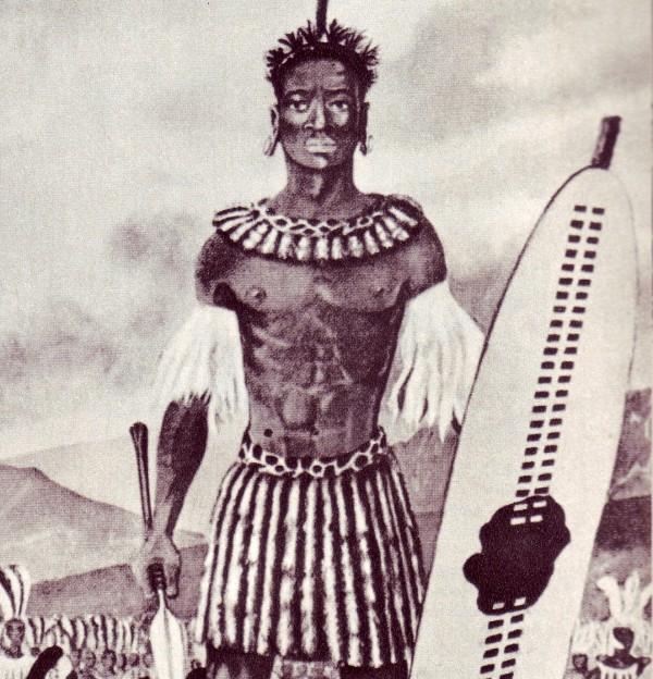 shaka-Zulu-600x624