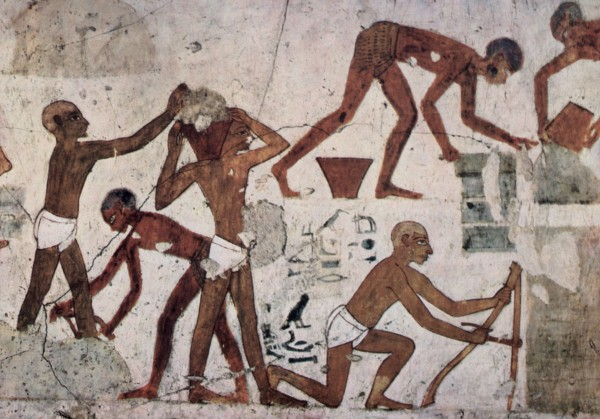 skilled-workers-ancient-egypt-600x419
