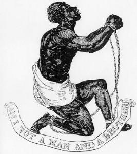 slave-rebellion-267x300