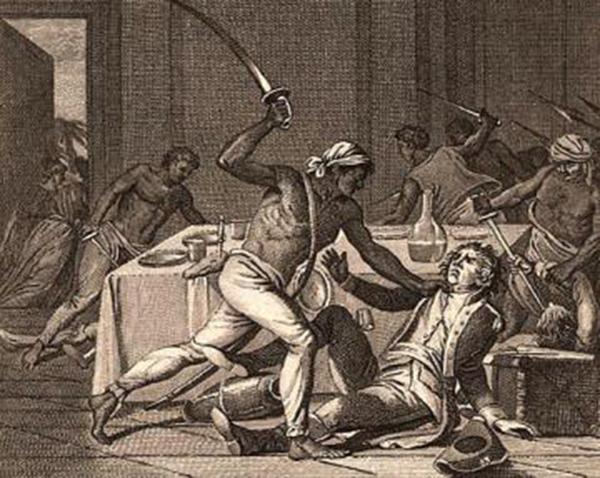 slave-rebellon1