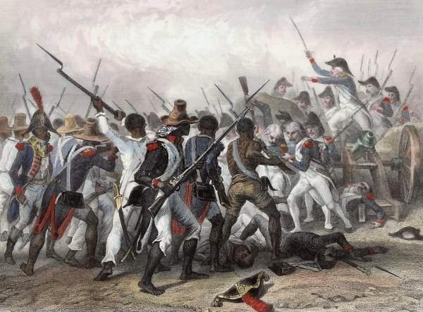 slave-revolt-600x443