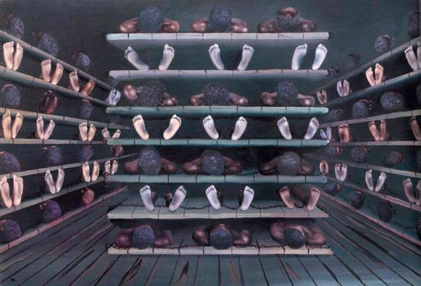 slave-trade-genocide-600x407