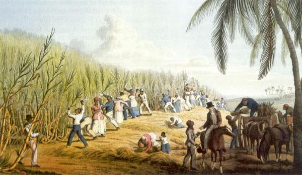 slavery-1823-600x349