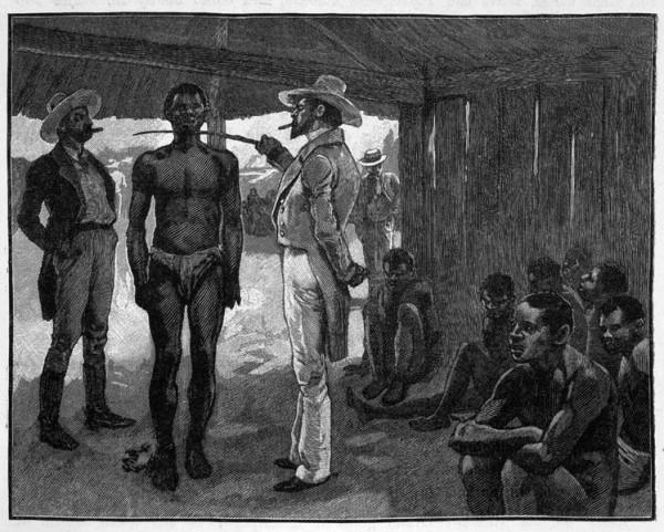slavery-600x481