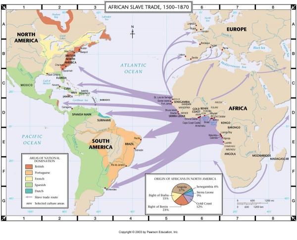 slavery-transatlantic-trade-600x484