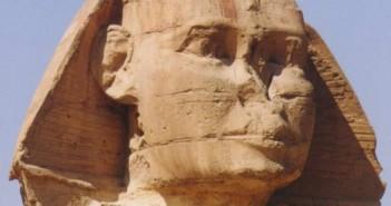 sphinx-600x450