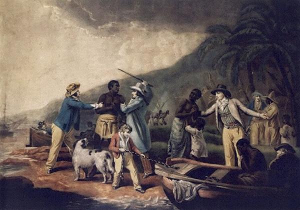 transatlantic-slave-trade