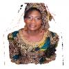 Sikelela ka Kheswa-Setsiba