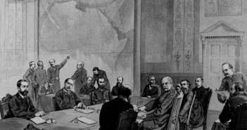 1885berlin-conference