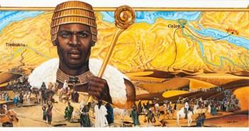 Mansa-Musa-travels