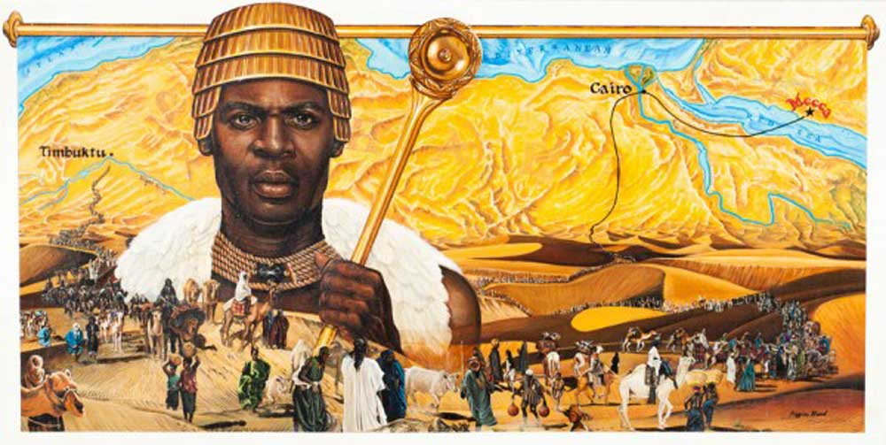 Mansa-Musa-travels