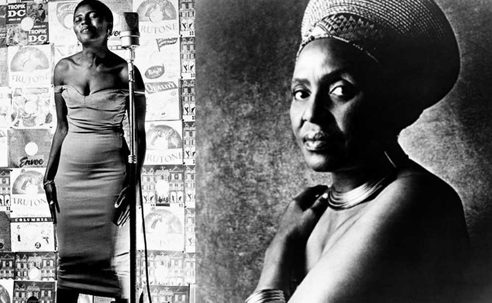 mama-africa