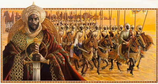 Askia-Muhammed-Toure-600x318