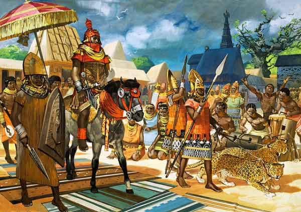 Benin-Oba-King-600x424
