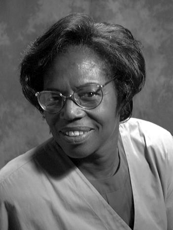 Dr.-Betty-Harris