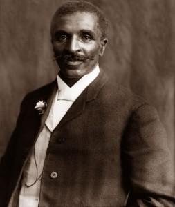 George-Washington-Carver-1