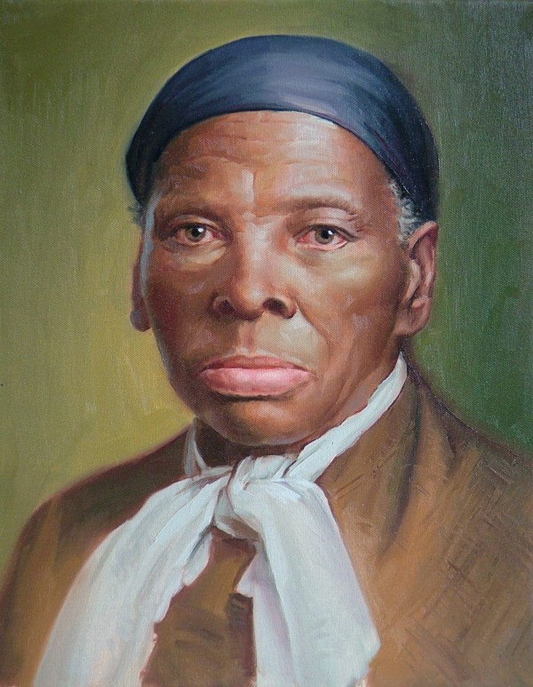 Harriet-Tubman-600x774