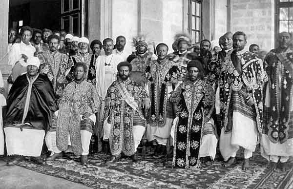 The-Ethiopian-Empire-600x387