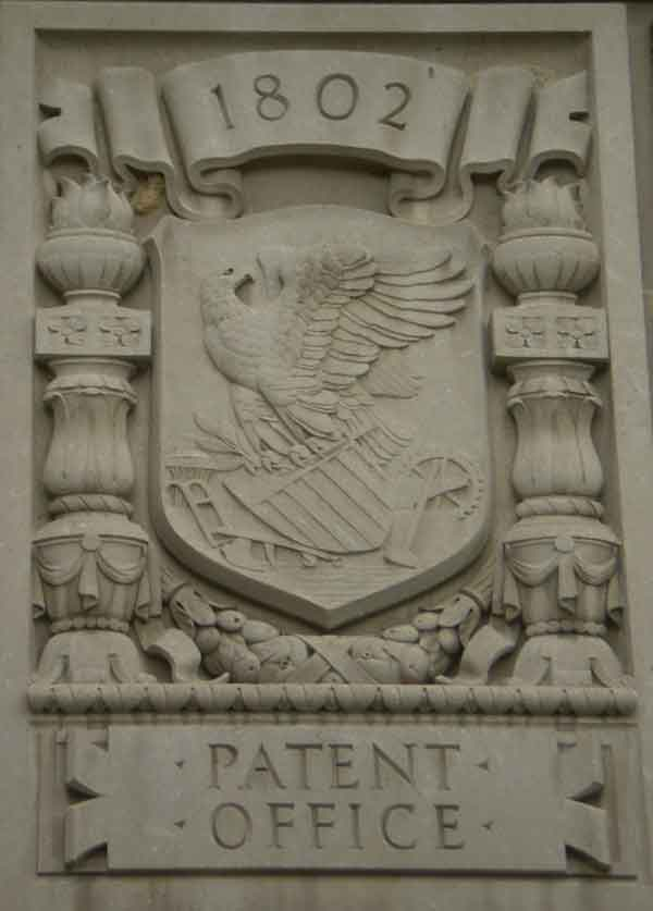 patent-office-1-600x837