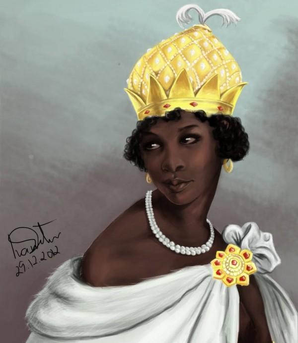 queen_nzinga_mbandi_by_lunaserene-2-600x692