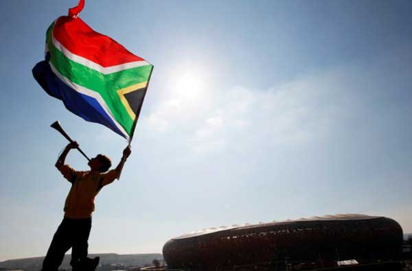 South-Africa-600x395