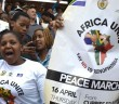 peacemarchaafricaunite