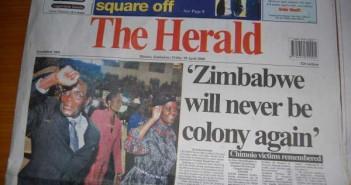 zimbabwe-independence-april-18-2008-114-600x399