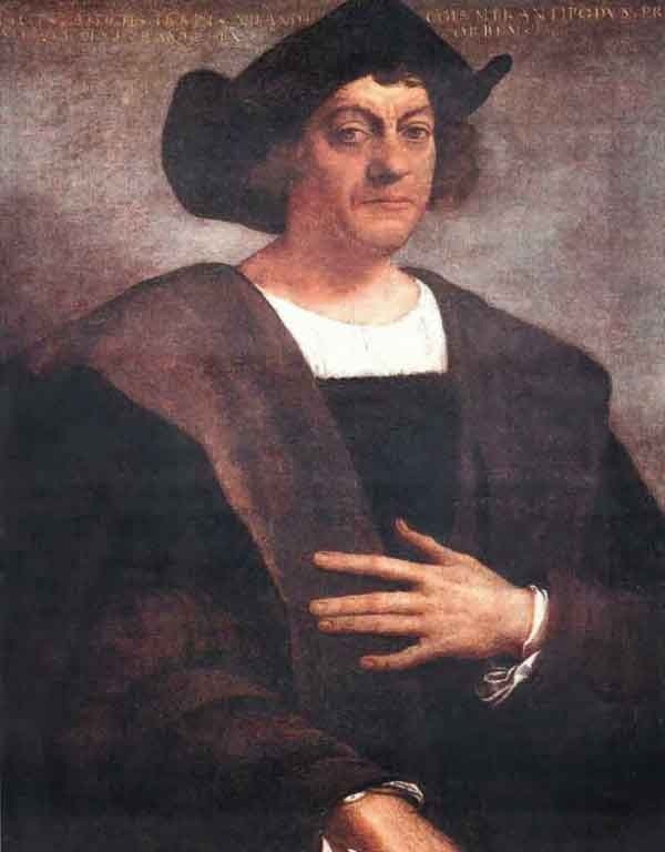 Christopher-Columbus-600x768