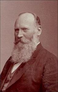 Heinrich Wilhelm Gottfried von Waldeyer-Hartz 02