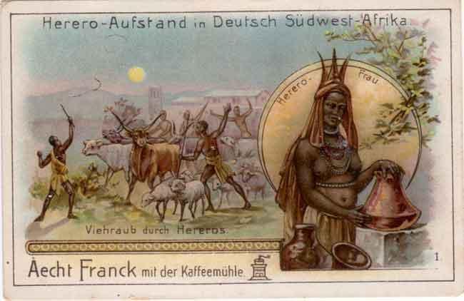 Herero-Card---Herero-Cattle-Robbery
