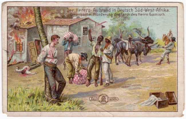 Herero-Card---Herero-Revolt-1