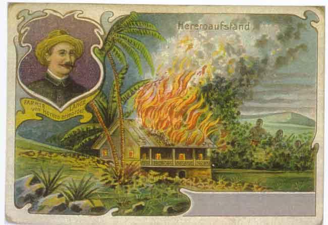 Herero-Card---Herero-Revolt-2-(1)