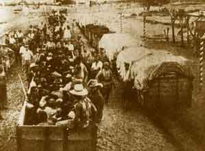 Herero-Concentration-Camps-01