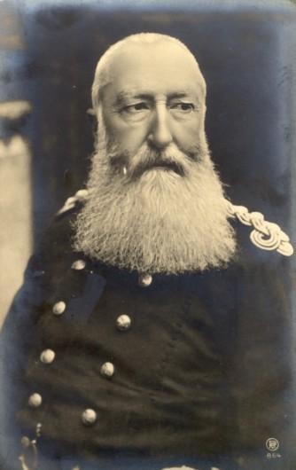 Leopold-II-of-Belgum-