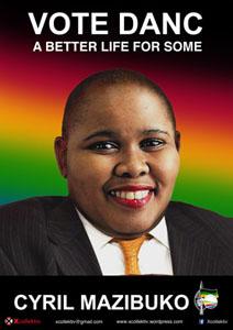 election-poster-cmasibuko