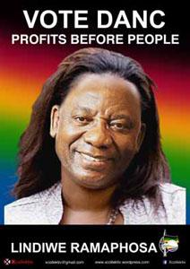 election-poster-lramaphosa