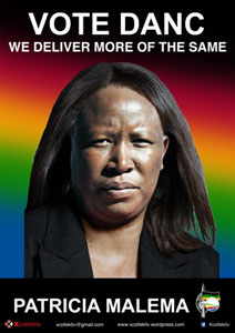 election-poster-pmalema