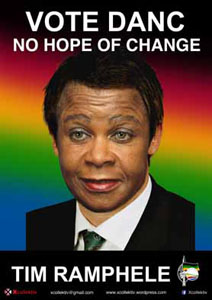 election-poster-tramphele