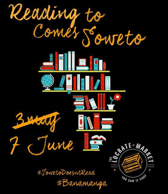 reading-comes-to-soweto