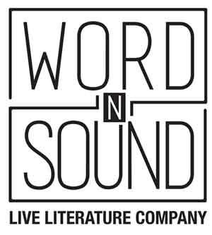 wordnsound